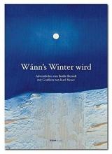 Kerndl, Isolde Wann`s Winter wird