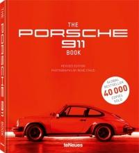 René Staud, The Porsche 911 Book