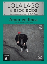 , Amor en línea - A2
