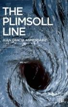 Armendáriz, Juan Gracia The Plimsoll Line