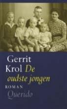 Gerrit  Krol De oudste jongen (POD)