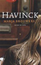 Mariëtte  Brouwers Havinck