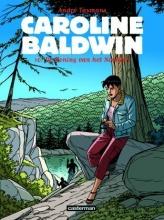 Andre,Taymans Caroline Baldwin 10