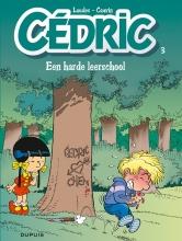 Tony,Laudec/ Cauvin,,Raoul Cedric 03