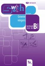 Switch B - Module 12 - Groene Vingers 1e Editie