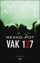 Menno  Pot Vak 127