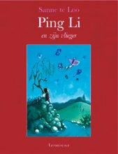 Loo, Sanne te Ping Li en zijn vlieger