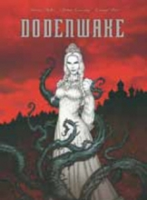 Dodenwake Hc01