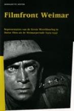 B. Kester , Filmfront Weimar