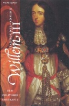 W. Troost , Stadhouder-koning Willem III