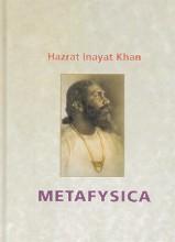 Hazrat Inayat Khan , Metafysica