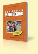 Anneke  Koorn, Trudy  Askes Handboek Inburgering