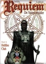 Ledroit,O. Requiem, de Vampierridder 06