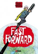 Serge Baeken , Fast forward