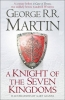 <b>G. Martin</b>,Knight of the Seven Kingdoms