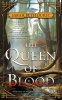 S. Durst, Queen of Blood