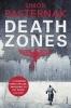 Pasternak, Simon, Death Zones