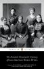 ,Portable Nineteenth-century African American Women Writers