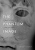 Patrick R Crowley, The Phantom Image