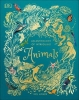Hoare Ben, Anthology of Intriguing Animals