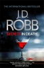 D. Robb J., Secrets in Death