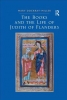 Mary Dockray-Miller, The Books and the Life of Judith of Flanders