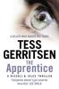 Gerritsen, Tess, Apprentice