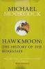 Moorcock, Michael, Hawkmoon: The History of the Runestaff