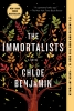 Benjamin Chloe, Immortalists