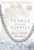 Trethewey, Rachel, Pearls Before Poppies