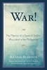 <b>Ricardo Burguete</b>,War!