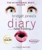 Fielding, Helen, Bridget Jones`s Diary