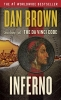 Dan Brown, Inferno (fti)
