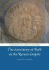 Eleri H. (Lancaster University) Cousins, The Sanctuary at Bath in the Roman Empire