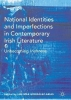 , National Identities and Imperfections in Contemporary Irish Literature