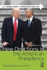 , New Directions in the American Presidency
