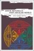 Harris-Birtill, Rose, David Mitchell`s Post-Secular World