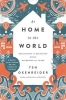 Oxenreider, Tsh, At Home in the World