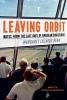 Dean, Margaret Lazarus, Leaving Orbit