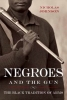 Nicholas Johnson, Negroes and the Gun