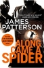 Patterson James, Along Came a Spider