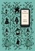 Dickens Charles, Vintage Classics Dickens Great Expectations
