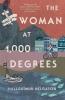 Helgason, Hallgrímur, Woman at 1,000 Degrees