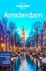 Lonely Planet, Amsterdam part 12th Ed