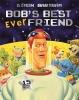 Bartram, Simon, Bob`s Best Friend