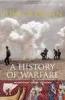 John Keegan, A History of Warfare