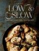 L. Franc, Low & Slow