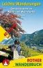 Stöckl, Marcus, Leichte Wanderungen. Genusstouren im Wald- und Weinviertel
