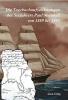 Meinheit, Paul, Die Tagebuchaufzeichnungen des Seefahrers Paul Meinheit