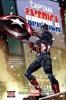 Captain America 03, Captain America